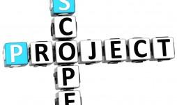 La importancia de la definición del alcance en los proyectos