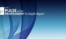 Project Management Institute publicó una investigación sobre el valor de focalizar en los beneficios durante la ejecución del proyecto