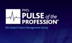 Project Management Institute publicó su 9na. encuesta global sobre Project Management